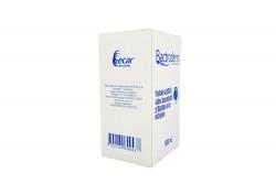 Bactroderm Gel Antibacterial Caja Con Frasco Con 1000 mL