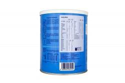 Blemil Plus 1 Nutriexpert 0 A 6 Meses Tarro Con 800 g