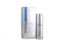 Neostrata ® Intensive Eye Therapy Caja Con Tubo Con 15 g
