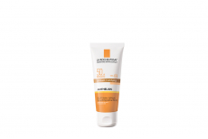 Anthelios XL SPF 50 Caja Con 1 Tubo Con 50 mL
