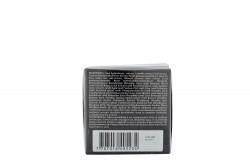 Arawak Gel Magnifique Homme Caja Con Frasco Con 50 g