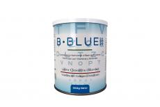 B-Blue 20/20 Tarro Con 300 g 30 Porciones