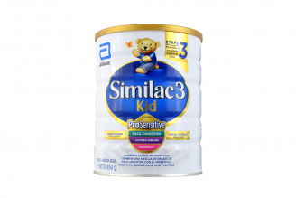 Similac 3 Kid Prosensitive Tarro Con 850 g