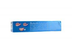 Crema Adhesiva Proquident Caja Con Tubo Con 40 g