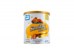 Similac NeoSure 0 a 12 Meses Tarro Con 370 g