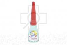 ESMALTE RODHER TEENS BLUE PASTEL X 10 ML