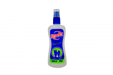 Repelente Super Repelex Family Care Spray Con 120 mL