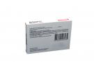 Cefuroxima 500 mg Caja Con 10 Tabletas Recubiertas Rx2