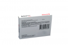 Cefuroxima 500 Mg Caja X 10 Tabletas Rx2