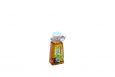 Bactroderm Gel Antibacterial Coconut Con Vitaminas A & E Frasco Con 35 mL