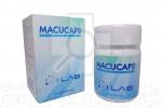 Macucaps Caja Con Frasco x 30 Cápsulas