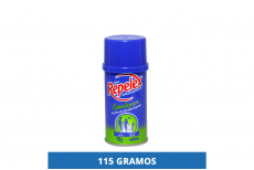 Repelente Super Repelex Family Care Aerosol Frasco Con 115 g