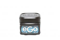 Gel Para Peinar Ego For Men Blue Frasco Con 240 mL - Máxima Fijación