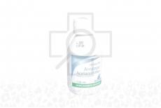 Ametrex Acetaminofén Jarabe 3% Frasco X 120 mL