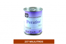 Perative Tarro Con 237 mL
