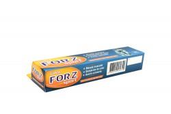 Crema Forz Sport Tubo Con 60 g