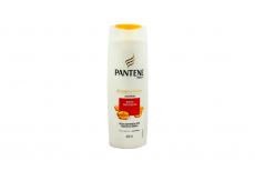 Shampoo Pantene Pro-V Rizos Definidos Frasco Con 400 mL