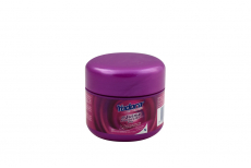 Desodorante Yodora 24 Horas Potex 32 g