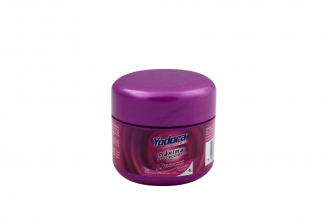 Desodorante Yodora Women Crema Pote Con 32 g