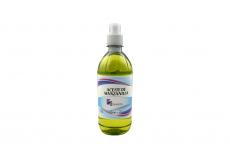 Aceite De Manzanilla Frasco Con 500 mL - Antiinflamatorio