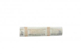 Aguja Desechable Bd 30 g X 1/2 Empaque Con 1  Unidad