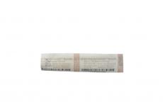 Agujas Hipodérmica Calibre No. 30 g x 1 Empaque Con 1 Unidad