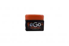 Gel Ego For Men Atraction Fragancia Essential Frasco Con 500 mL