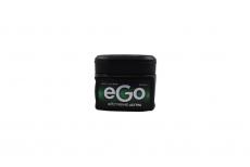 Gel Para Peinar Ego For Men  Extreme Ultra Frasco Con 240 mL