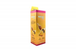 Refrimiel Lyptus Caja Con 25 Sobres – Sabor Eucalipto