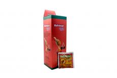 Refrimiel Cherry Lyptus Caja Con 25 Sobres