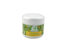 Crema De Caléndula Labfarve Frasco Con 60 g