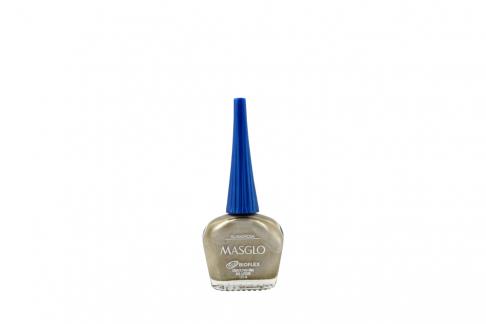 Esmalte Masglo Frasco 13.5 mL - Glamorosa