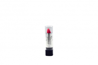 Labial Vogue Original Look Barra Con 4 g - Tono Fantasía