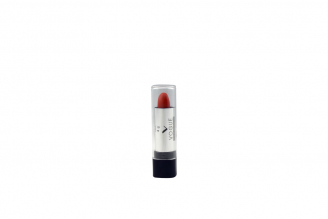 Labial Vogue Original Look Barra Con 4 g - Tono Rubí