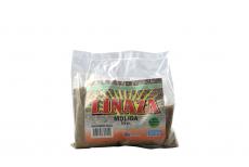 Linaza Molida Bolsa Con 300 g – Producto Natural