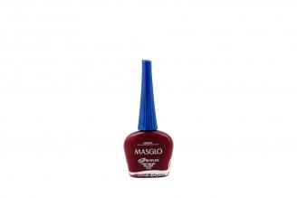 Esmalte Masglo Frasco Con 13.5 mL - Color Mágica