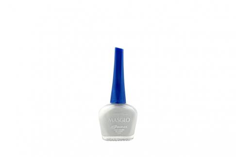 Esmalte Masglo Frasco Con 13.5 mL -  Color Educada