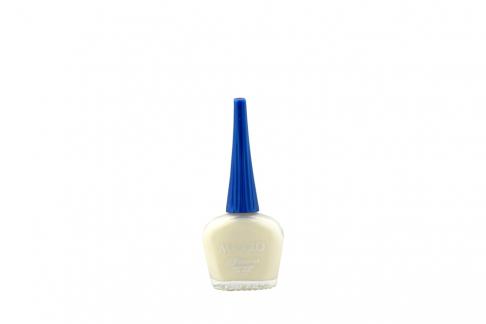 Esmalte Masglo Frasco Con 13.5 mL -  Color Ejecutivo