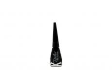 Esmalte Frasco Con 10 mL - Negro Decorativo