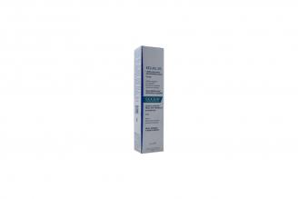 Ducray Kelual DS Crema Facial Calmante Pieles Con Tendencia A Queratosis Tubo Con 40 mL