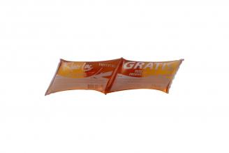 Kleer Lac Recamier Laca Fuerte 2 Sachets Con 120 mL C/U