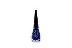 Esmalte Frasco Con 10 mL - Azul Decorativo