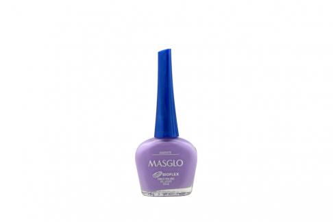 Esmalte Masglo Frasco Con 13.5 mL - Amante