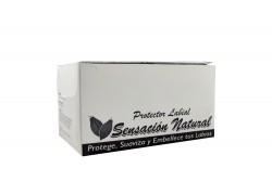 Manteca De Cacao Labial Caja Con 24 Unidades