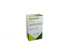 Harmetone Suspensión Caja Con Frasco x 60 mL Rx