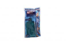 Bolsa Para Agua Caliente Protex Con 2 Litros Empaque Con 1 Unidad