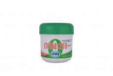 Crema Cero Bebes Tarro Con 110 G