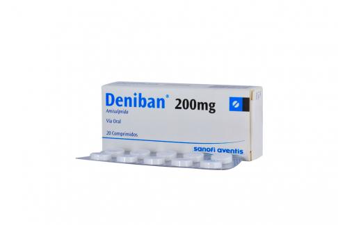 ea7b72a2c8c0 https://www.farmalisto.com.co/dolor-digestivo/12171-comprar-gastrum ...