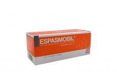 Espasmobil Caja Con 200 Grageas Rx