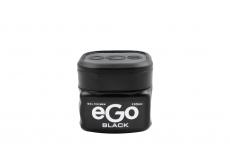 Gel Ego Black Frasco Con 110 mL